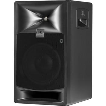 JBL Professional 708P Speaker System