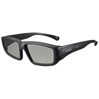Epson Passive 3D Glasses for Adults (ELPGS02A)