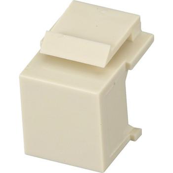 Black Box GigaStation2 Blank Faceplate Module