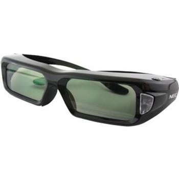 NEC Display Active Shutter Glasses