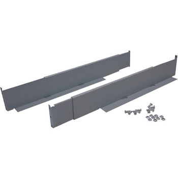 Tripp Lite 4-Post Rackmount Installation Kit for select UPS Systems Universal Smartrack Heavy Duty