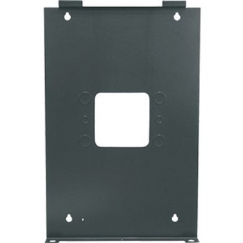 Middle Atlantic Wall Mount for Rack