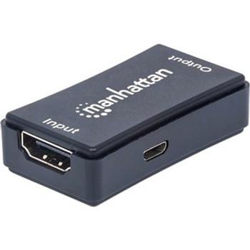 Manhattan 1080p HDMI Repeater
