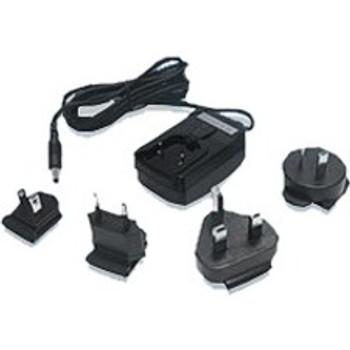 Cisco AC Power Adapter