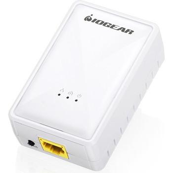 IOGEAR Powerline Wireless Extender