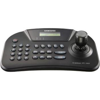 Hanwha Techwin PTZ Control Keyboard