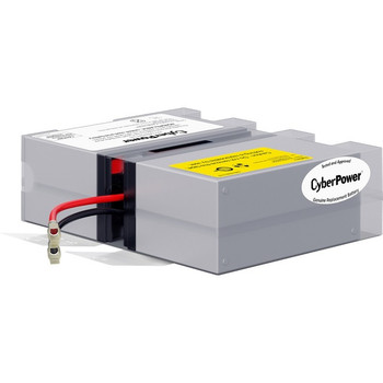 CyberPower RB1290X2C Replacement Battery Cartridge