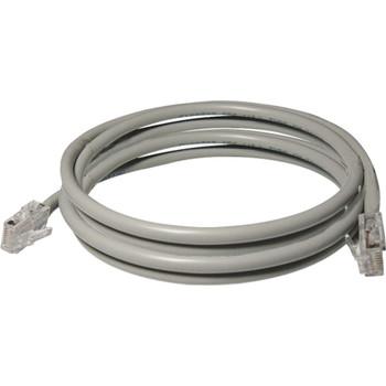 Petra PET11-0922 Cat.5e UTP Patch Cable
