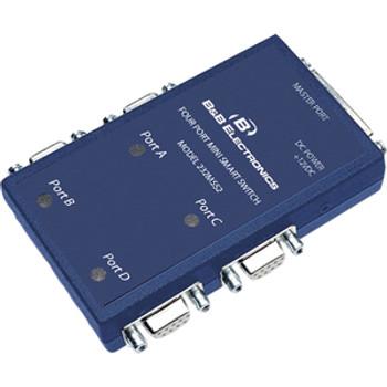 B+B SmartWorx Serial Mini Smart Switch