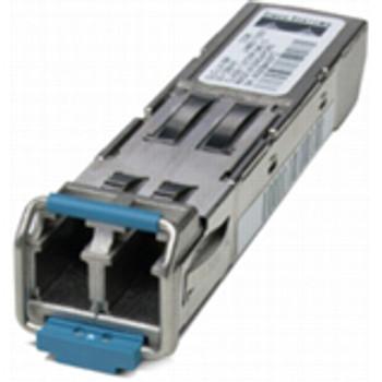 Cisco Gigabit Ethernet SFP