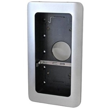 Grandstream Wall Mount for IP Phone