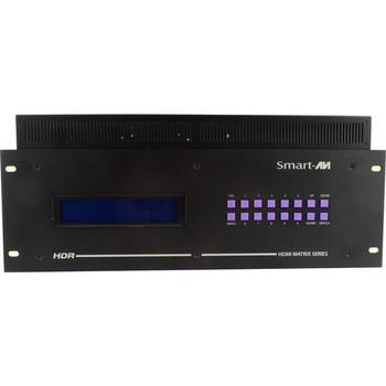 SmartAVI HDMI 16x16 Matrix Switcher