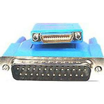 Cisco Serial RS-232 Cable