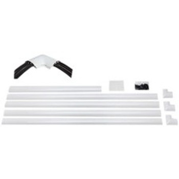 Epson On Wall Cable Management Kit - ELPCK01