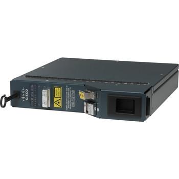 Cisco DCU-450 Dispersion Compensation Unit