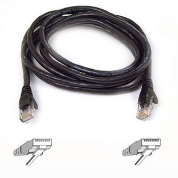 Belkin High Performance Cat.6 UTP Patch Cable