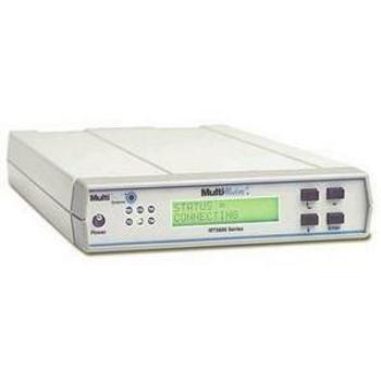 Multi-Tech V.92 Data/Fax World Modem