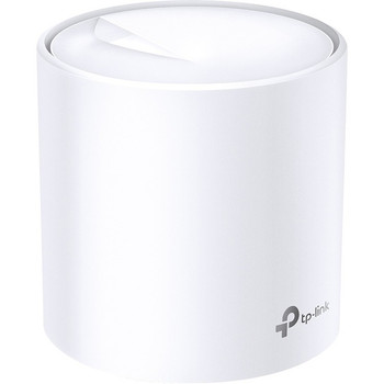 TP-Link Deco X20 IEEE 802.11ac Ethernet Wireless Router