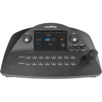 Vaddio Surveillance Control Panel
