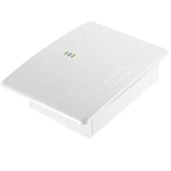 ZYXEL NWA5160N IEEE 802.11n 54 Mbit/s Wireless Access Point