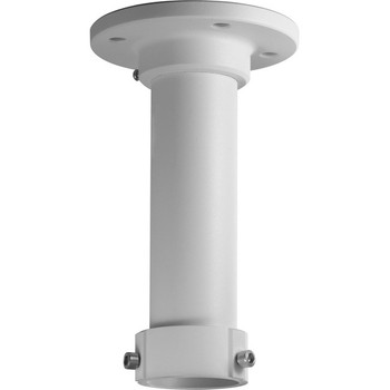 Hikvision CPM-SS Ceiling Mount for Network Camera