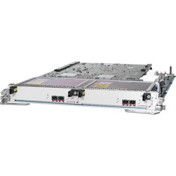 Cisco SPA Interface Processor 700