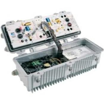 Cisco Gainmaker Optical Nodes