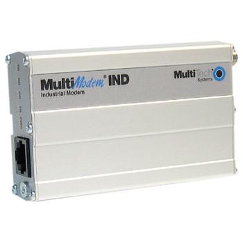 MultiTech MultiModem IND Data/Fax Modem