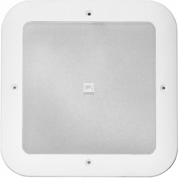 JBL Professional Square Grille for Control 200 and Control 300 Series