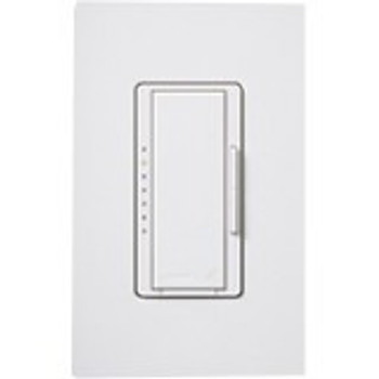 AMX Clear Connect Phase Adaptive Dimmer