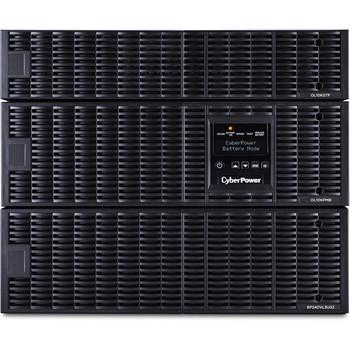CyberPower OL10KRTMBTF Smart App Online UPS Systems