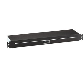 Black Box Fallback Power Switch, 120-VAC