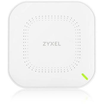 ZYXEL NWA1123ACv3 IEEE 802.11ac 1.17 Gbit/s Wireless Access Point