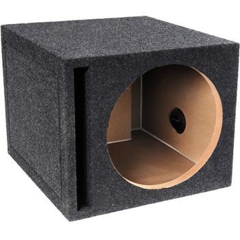 Atrend E10SV Speaker Enclosure