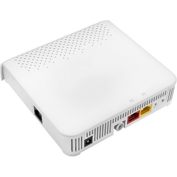 Fortinet AP122 IEEE 802.11ac Wireless Access Point