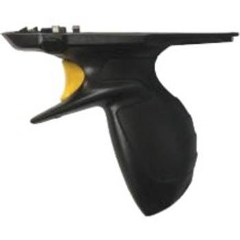 Zebra TC70/75 Snap On Trigger Handle