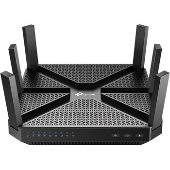TP-Link Archer A20 V3 IEEE 802.11ac Ethernet Wireless Router