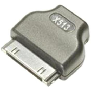 Targus PT-X513USZ Multipurpose Power Tip