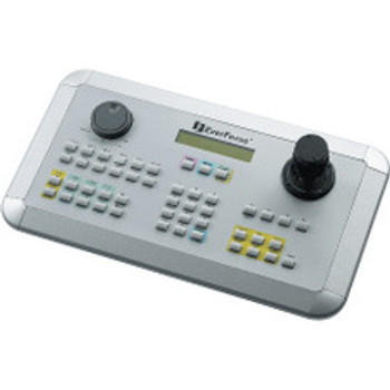 EverFocus EKB500 Surveillance Control Panel