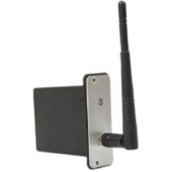 Wasp Wi-Fi Module