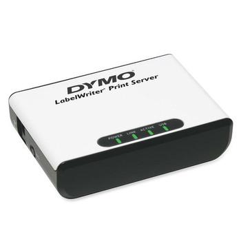 Dymo LabelWriter Print Server