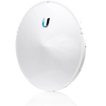 Ubiquiti airFiber 1.20 Gbit/s Wireless Access Point