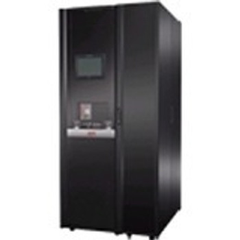 APC by Schneider Electric SYIOF500KMBR Power Distribution Cabinet