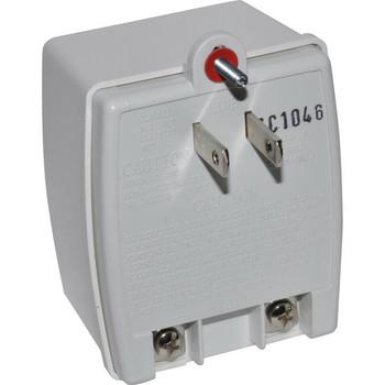 Altronix TP2450 Plug-In Step Down Converter