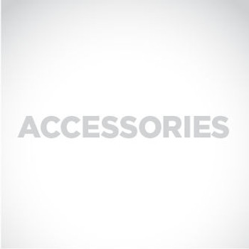 Wall Mount kit accessory for IE2000 8 po