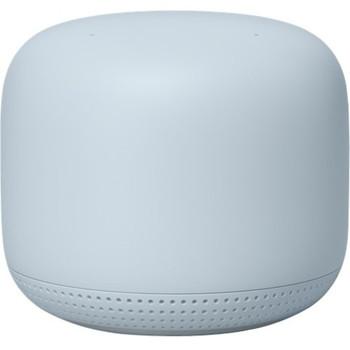 Google Nest IEEE 802.11ac 1.17 Gbit/s Wireless Access Point