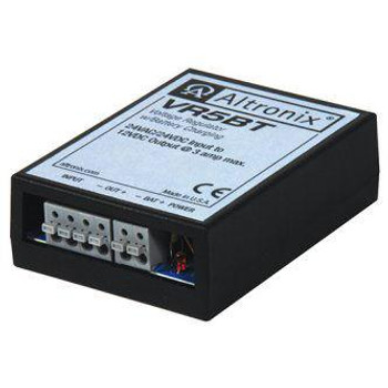 POWER CONVERSION MODULE/ BATTERY CHARGER