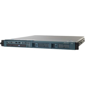 Cisco ACS 1121 Appliance With 5.x SW And Base license Refurbished