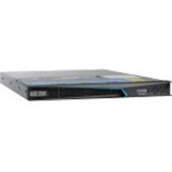 Blue Coat ProxySG SG S400-30 Network Security/Firewall Appliance