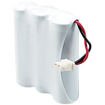 NABC UL-116 UltraLast Nickel Cadmium Cordless Phone Battery